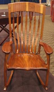 Apollo Paint Sprayer for Chair refinishing