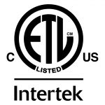 Intertek ETL Listed CUS logo copy