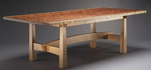 brian-hubel-table-resized