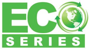 ECO Series Sprayers