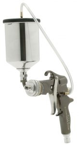 E5530 Bleeder Spray Gun