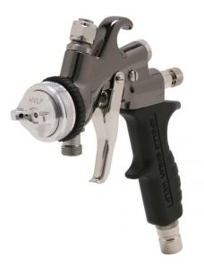 A7500T Series Turbine HVLP Spray Gun