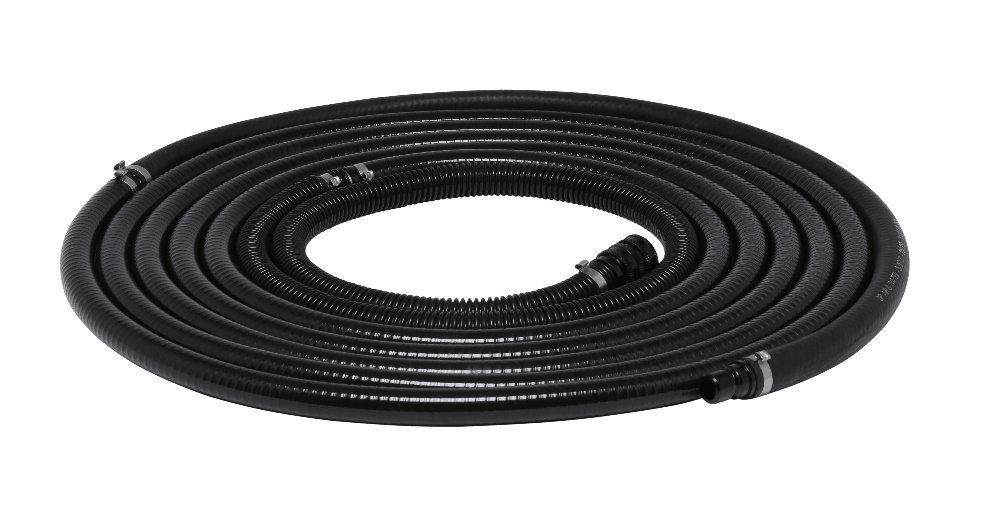 hvlp turbo spray compressor hose